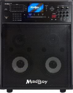 2299_madboy_cube_karaoke_tsentr.1600x1000-1-236x300