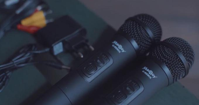 radiomikrofon_vibor