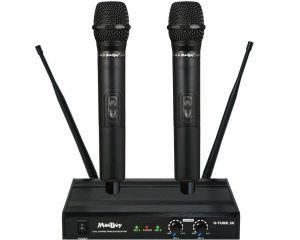 utube20mikrofony-1-300x240