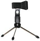Настольная стойка для микрофона MADBOY STILT-3