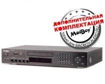 22970-karaoke-pleer-madboy-mfp-2000-multiformatniy.1600x1000-210x168