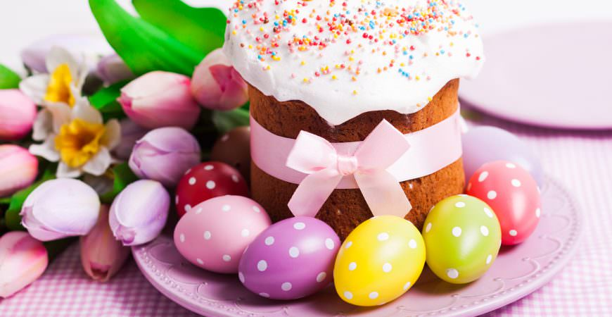Baking_Easter_Holidays_475587-25-870x450