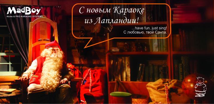 Bezymyanny_1-_1_-21