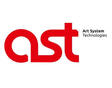ast_logo-27