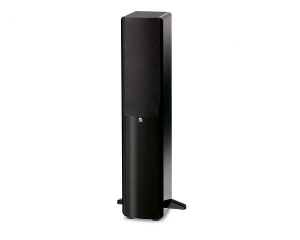 Evo Home-5 комплект для караоке + 5 масок знаменитостей