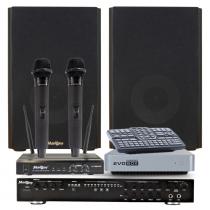 gljanec-evobox-komplekt-karaoke-dlja-pomeshhenija-30m2-210x210
