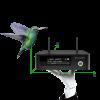 Караоке система Evolution Lite2