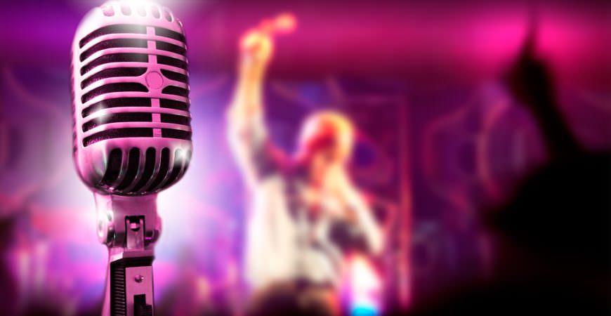 karaoke-4-870x450