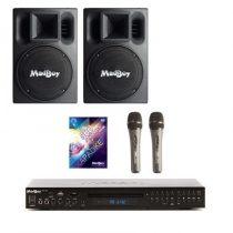 madboy-aktivnyj-3-210x210