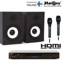 madboy-domashnij-10-1-210x210