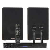 madboy-domashnij-10-komplekt-karaoke-dlja-pomeshhenija-20m2-bez-diska-210x210