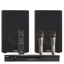 madboy-domashnij-11-komplekt-karaoke-dlja-pomeshhenija-20-m2-bez-diska-1-210x210