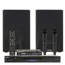 madboy-domashnij-12-komplekt-karaoke-dlja-pomeshhenija-20m2-bez-diska-210x210