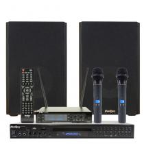 madboy-domashnij-13-komplekt-karaoke-dlja-pomeshhenija-20m2-bez-diska-210x210