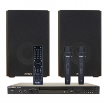 madboy-domashnij-2-komplekt-dlja-karaoke-dlja-pomeshhenija-20m2-bez-diska-210x210