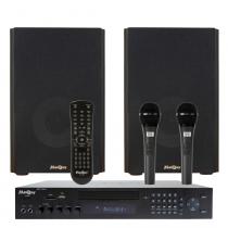 madboy-domashnij-c-bluetooth-1-komplekt-karaoke-dlja-pomeshhenija-20m2-bez-diska-210x210