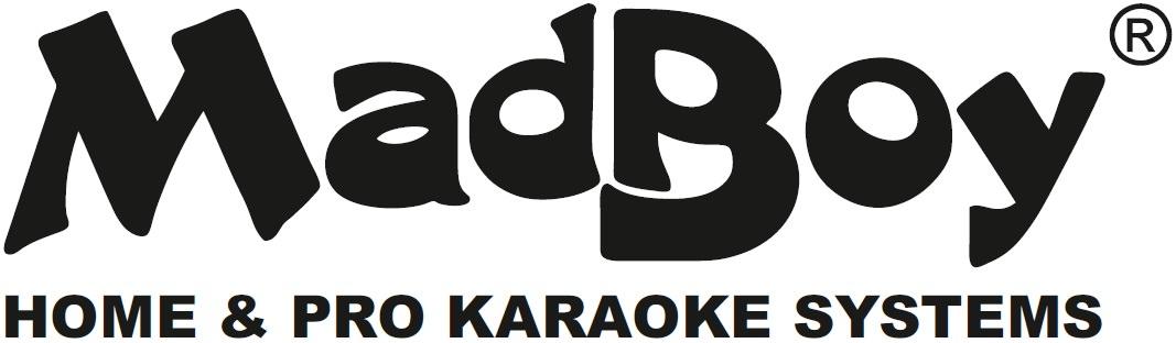 madboy_logo_new-2