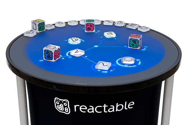 reactable_11aa