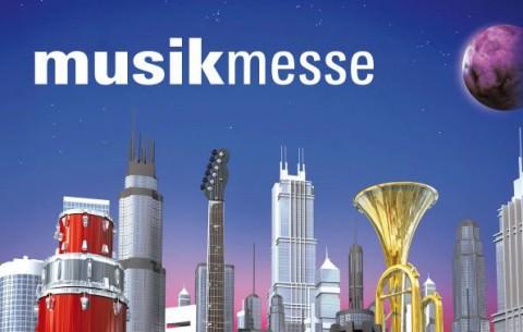 teaser_musikmesse2012_te-34