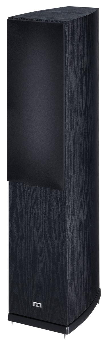 Evo Home-4 комплект для караоке