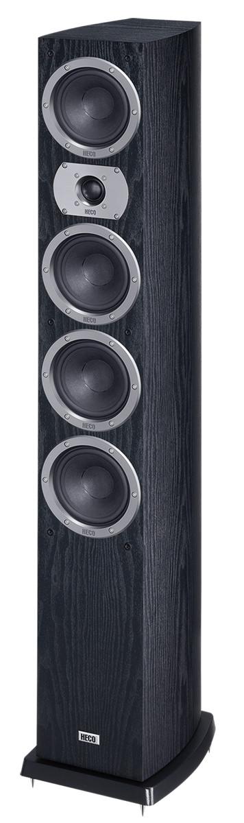 Evo Home-2 комплект для караоке + 5 масок знаменитостей