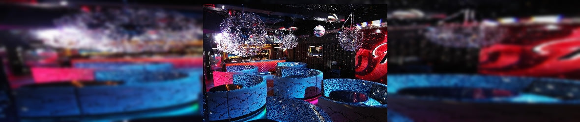 karaoke-kak-sfera-razvlechenija