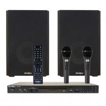 madboy-domashnij-c-bluetooth-komplekt-karaoke-dlja-pomeshhenija-20m2-bez-diska-210x210