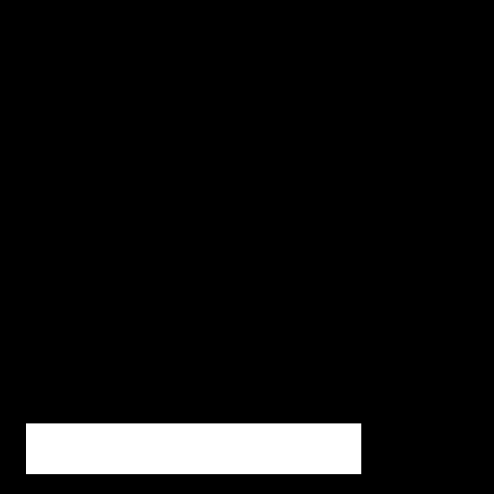 noun_Synthesizer_1201644