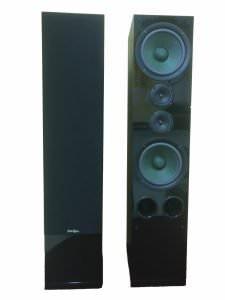 passivnaya-akusticheskaya-sistema-screamer-100-komplekt-2