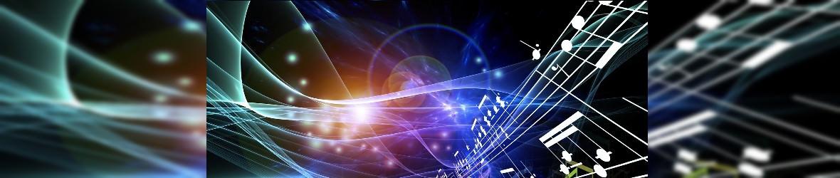 oborudovanie-dlya-karaoke-bara-chem-rukovodstvovatsya-pri-vybore