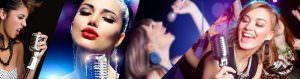 baner-karaoke-centry-300x79