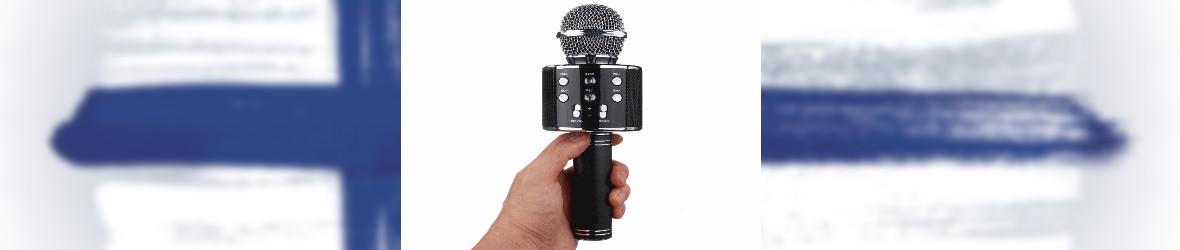 usb-karaoke-mikrofony