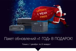 987468456456416514-320x213
