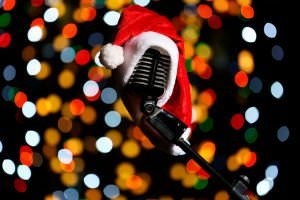 christmas-music-300x200