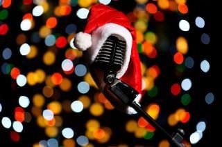 christmas-music-320x213
