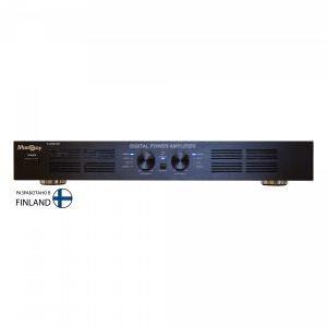 1_f-loud-370_front-300x300