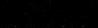 madboylogo-250-320x92