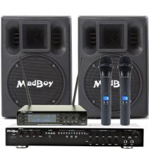 madboy-moshhnyj-komplekt-karaoke-210x210