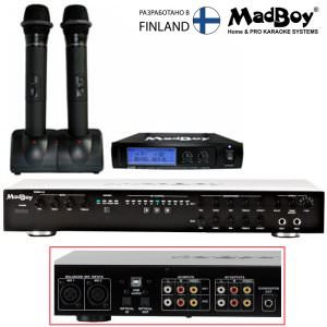 remix-33-onlajnkaraoke2-besprovodnyh-mikrofona-300x300
