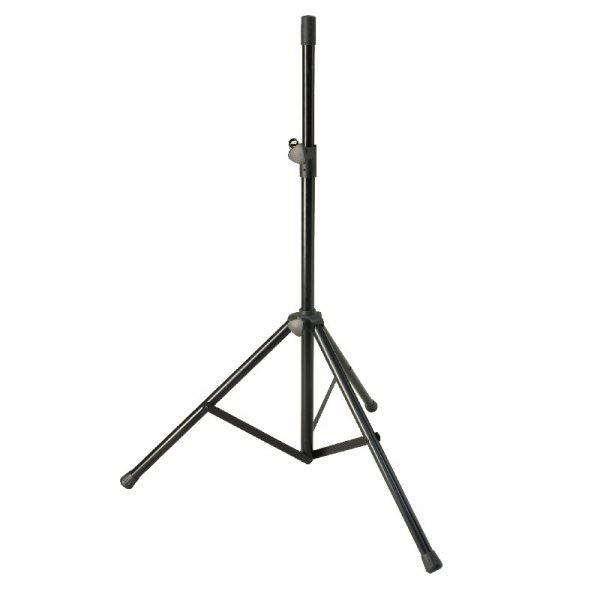 Стойка для акустических систем SPS400B