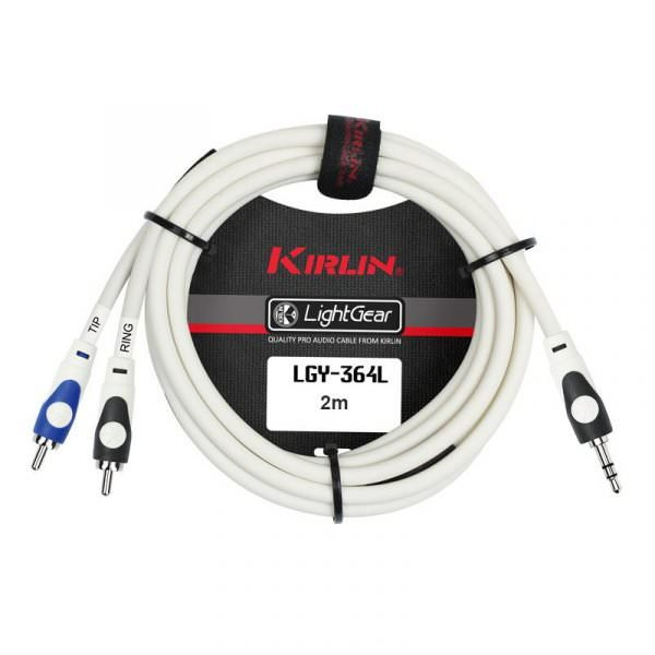 Инструментальный кабель