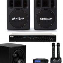 madboy-aktivnyj-onlajn-1-210x210