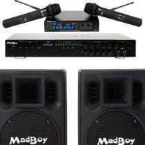 madboy-moshhnyj-1-210x210