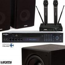 zvuchny-210x210