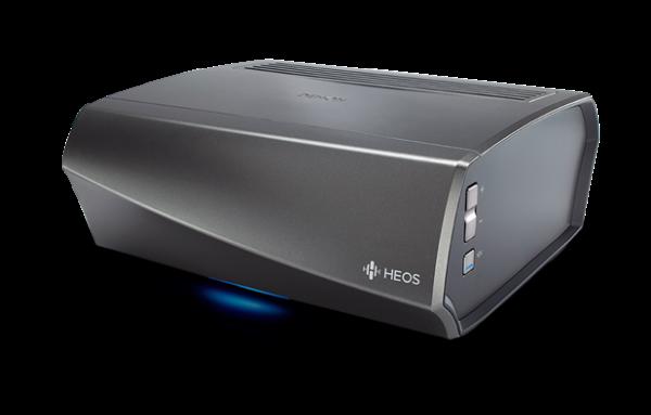 HEOS Amp HS2 беспроводная акустика