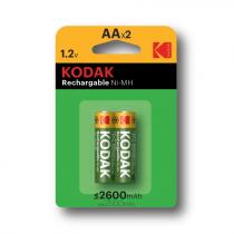 kodak-hr6-2bl-2600mah-210x210