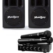 madboy-moj-onlajn-1-210x210