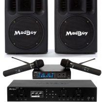madboy-universalnyj-1-210x210