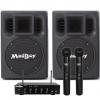 karaoke-sistema-madboy-moj-onlajn-100x100