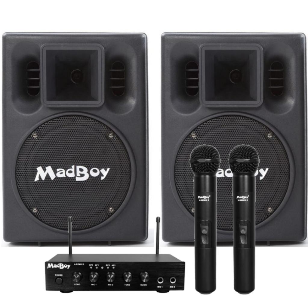 karaoke-sistema-madboy-moj-onlajn-1024x1024